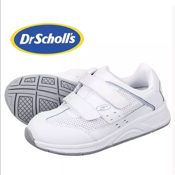 Dr Scholls Ds Kellie Wide Therapeutic